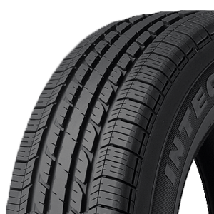 Goodyear Tires Integrity Tire
