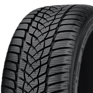 Goodyear Tires Ultra Grip Performance 2 Tire