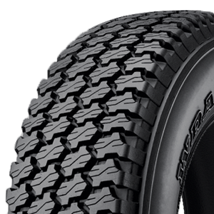 Goodyear Tires Wrangler AT Tire