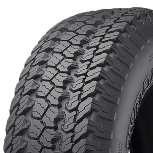 Goodyear Tires Wrangler AT/S Tire