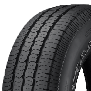 Goodyear Tires Wrangler ST Tire