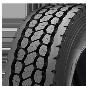 Hankook DL07 Tire