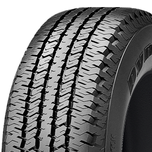 Hankook Tires Dynapro AT RF08 Tire
