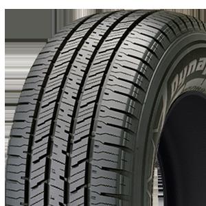 Hankook Dynapro HT RH12 (P-Metric) Tire