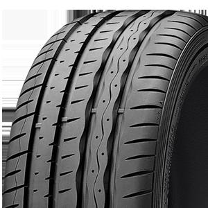 Hankook Tires Ventus S1 evo K107 Tire