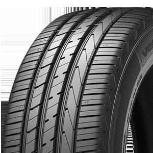 Hankook Tires Ventus S1 evo2 SUV K117A Tire