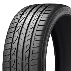 Hankook Tires Ventus S1 Noble2 H452 Tire