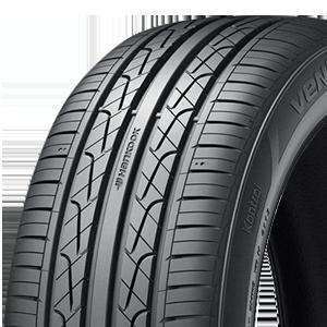 Hankook Tires Ventus V2 concept2 H457 Tire