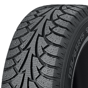 Hankook Tires Winter i*Pike W409 Tire