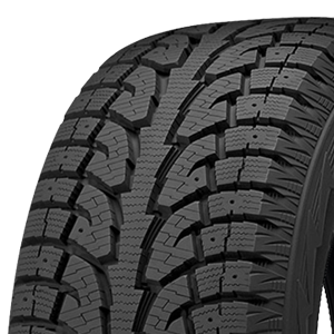 Hankook Tires I*Pike RW11 Tire
