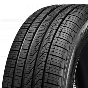 Pirelli Tires Cinturato P7 All Season Plus Tire