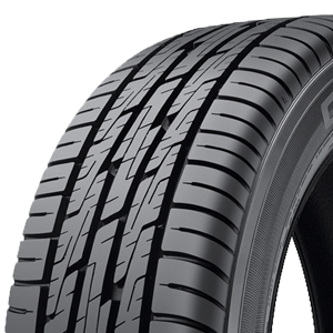 Kelly Tires Charger GT Tire