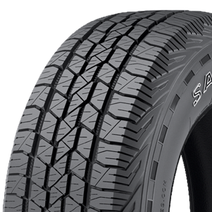 Kelly Tires Safari ATR Tire