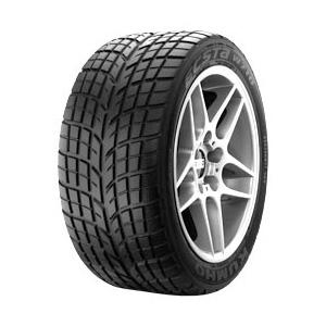 Kumho Ecsta W710 Tire