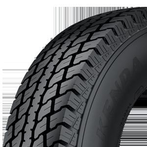 Kenda Tires Klever A/P (KR05) Tire