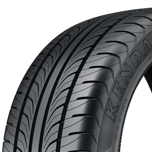 Kenda Tires Komet SPT-2 (KR09) Tire