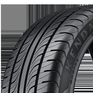 Kenda Tires Komet SPT-1 (KR10) Tire