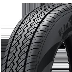 Kenda Tires Klever H/P (KR15) Tire