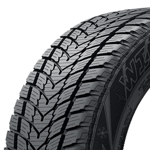 Kenda Tires WinterGen (KR19) Tire