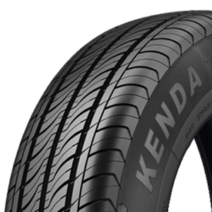 Kenda Tires Komet Plus (KR23) Tire
