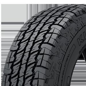 Kenda Tires Klever A/T (KR28) Tire