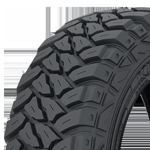 Kenda Tires Klever M/T (KR29) Tire