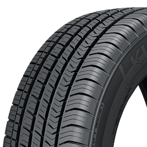 Kenda Tires Klever S/T (KR52) Tire