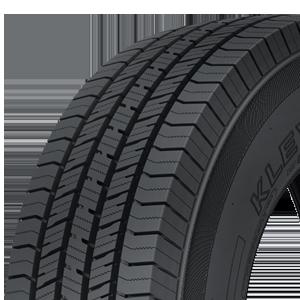 Kenda Tires Klever H/T2 (KR600) Tire