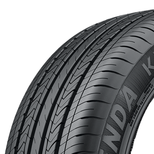 Kenda Tires Vezda ECO (KR30) Tire