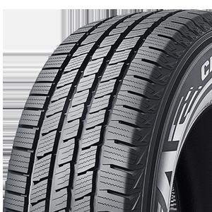 Kumho Crugen HT51 Tire