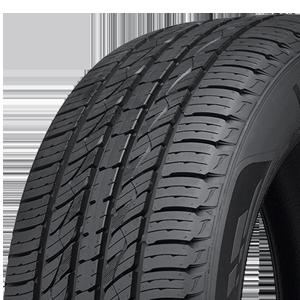 Kumho Crugen Premium KL33 Tire