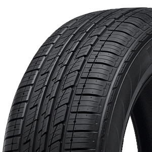 Kumho Tires Eco Solus KL21 Tire