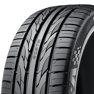 Kumho Ecsta PS31 Tire
