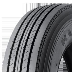 Kumho KRS02 Tire