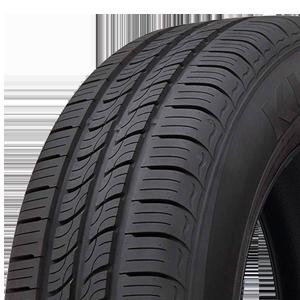 Kumho Sense KR26 Tire