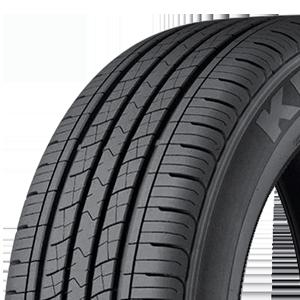 Kumho Solus KH16 Tire