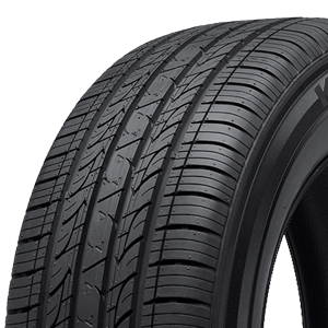 Kumho Solus KH25 Tire