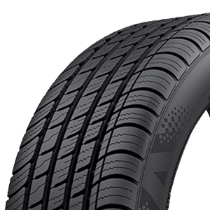 Kumho Solus TA71 Tire