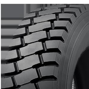 Kumho 939 Tire