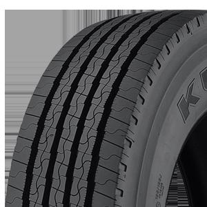 Kumho KRS03 Tire
