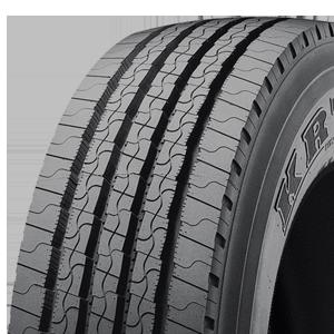 Kumho KRT02 Tire
