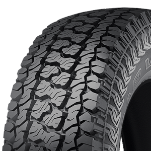 Kumho Tires Road Venture AT51 Tire