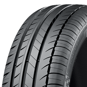 Michelin Tires Pilot Exalto PE2 Tire