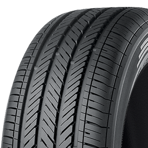 Michelin Tires Pilot MXM4 Tire