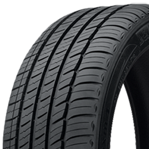 Michelin Tires Primacy MXM4 Tire