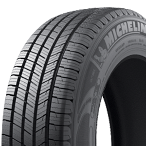 Michelin Tires Defender Tire