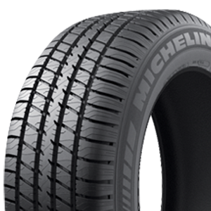 Michelin Tires Energy LX4 Tire