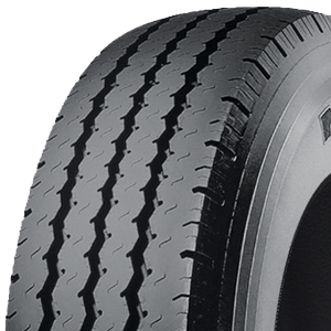 Michelin Tires XPS Rib Tire