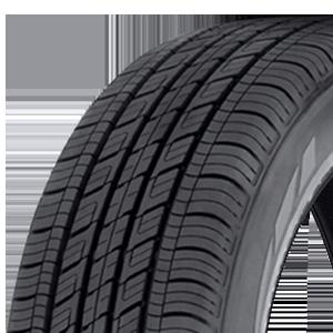 Nexen Tires Aria AH7 Tire
