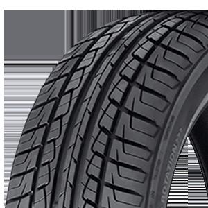 Nexen CP641 Tire